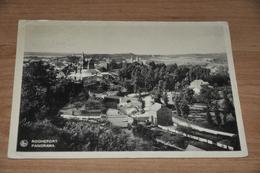 480- Rochefort, Panorama - Rochefort