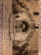 1932 Bikerke Libano Palazzo Del Patriarca Cattolico Maronita - Luoghi