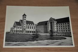 481- Mechelen, Malines, Seminarium St. Joseph - Malines