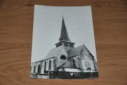 485- Vlezenbeek, Kerk Van O.L. Vrouw - Belgique