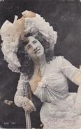 AK Amelia Soarez - 1904  (32533) - Opera