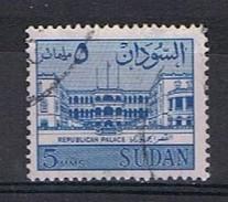 Soedan Y/T 144 (0) - Soudan (1954-...)