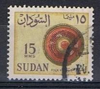 Soedan Y/T 146 (0) - Soudan (1954-...)