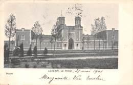 LOUVAIN - La Prison - Leuven