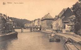 NAMUR - Pont De Sambre - Namen