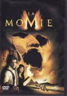 DVD LA MOMIE 1 VF ET VO   ( Etat: TTB Port 110gr Ou 30 Gr) - Ciencia Ficción Y Fantasía