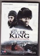 DVD The River King  Etat: TTB Port 110 Gr Ou 30gr - Policiers