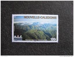 Nouvelle-Calédonie:  TB N°880, Neuf XX . - New Caledonia
