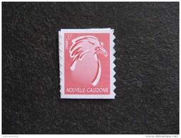 Nouvelle-Calédonie:  TB N°1072, Neuf XX . - New Caledonia