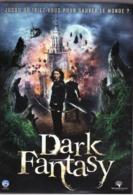 Dvd DARK FANTASY Etat: TTB Port 110 Gr Ou 30gr - Fantasy