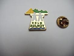 Beau Pin's , Ville D' Aulnoy , GDLM ??, Aulnoy Lez Valenciennes ?? - Cities