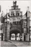 Nijmegen - Doorblik Op Groote Markt -  (Gelderland/Nederland) - Nijmegen