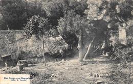 Neerpelt   Den Congo Van Neerpelt       I 2582 - Neerpelt