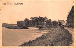 Maaseik  Maaseyck  Zicht Op De Maas       I 2588 - Maaseik