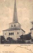 Maaseik  Maaseyck  Kerk Eglise D'Alden-Eyck        I 2591 - Maaseik