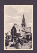 MECHELEN -  Sint Katelijnekerk - Malines