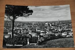 1215- Bologna - 1955 - Bologna