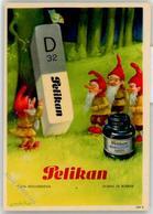 52383750 - Pelikan Tinte - Advertising
