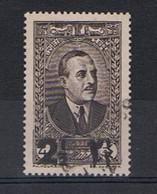 Libanon Y/T 158 (0) - Liban
