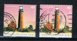 2004 MI / 2409 - AA 2478 Greifswalder Oie - Used Stamps