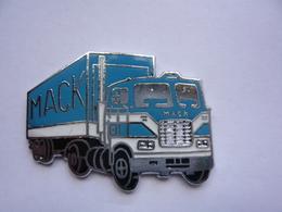 Big Pin S CAMIONS TRANSPORT Neuf - Transportation