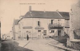 77 - BOISSISE LE BERTRAND - Au Bon Coin - Autres Communes