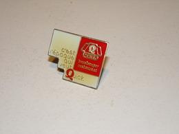 "Pin's "" Quick "" Hamburger Restaurant - Trademarks"