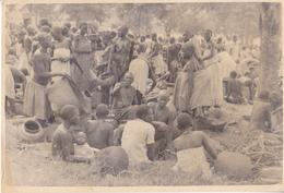 Kenia - Anni 30 - Animatissima - Africa