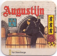 #D191-005 Viltje Van Steenberge - Sous-bocks