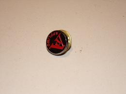 "Pin's "" Applimo "" Radiateurs électriques ?? - Trademarks"