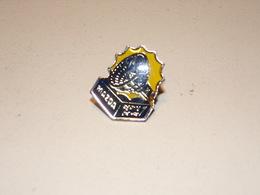 "Pin's "" Mazda "" - Trademarks"