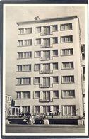 BLANKENBERGE - Residence Belair - Blankenberge