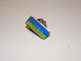 """Pin's """" Autoroute FM """" - Trademarks"""