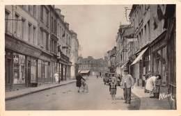 76 - SEINE MARITIME / Gournay En Bray - 761491 - Rue Notre Dame - Gournay-en-Bray