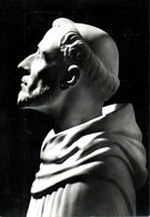 """ITALIE. Carte Postale Neuve. S. Domenico """"Il Vero Volto"""". - Bologna"""