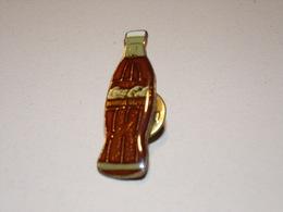 "Pin's "" Coca-Cola "" - Coca-Cola"