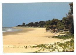 Afrique > Guinea-Bissau Archipel De BIJAGOS (A)   (Bissagos)* PRIX FIXE - Guinea-Bissau