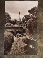 ETREPILLY LE PONT DES PLANCHES - France