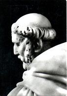 ITALIE. Carte Postale Neuve. Bologne/L'Arche De St. Dominique Par Niccolo Dell'Arca. - Bologna