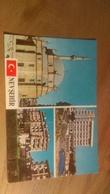 196/ NEVSEHIR - Turkije