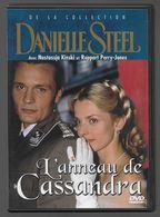 L'anneau De Cassandra - Romantique