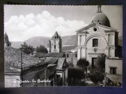 CAMPANIA -NAPOLI -CIMITILE -F.G. LOTTO N°620 - Napoli