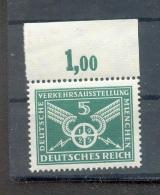 DR-Weimar 370Y POR OBERRAND**POSTFRISCH 28++EUR (R6849 - Nuovi