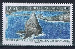 "French Antarctic (FSAT), ""la Quille"", St Paul Island, 2018, MNH VF - Terre Australi E Antartiche Francesi (TAAF)"