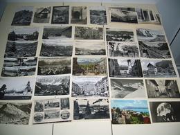 AUTRICHEun Lot De 600 Cartes Postales - Non Classificati