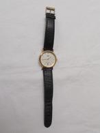 Montre ADEC Quartz - Watches: Old
