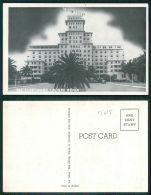 USA [OF #15615] - FLORIDA FL - THE FLEETWOOD MIAMI BEACH - - Palm Beach