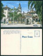USA [OF #15627] - FL FLORIDA - HOTEL DE LEON ST. AUGUSTINE - St Augustine