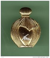 PARFUM *** NINE *** A007 - Perfume