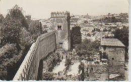 (CPA2636) GRANADA. VISTA PARCIAL - Granada